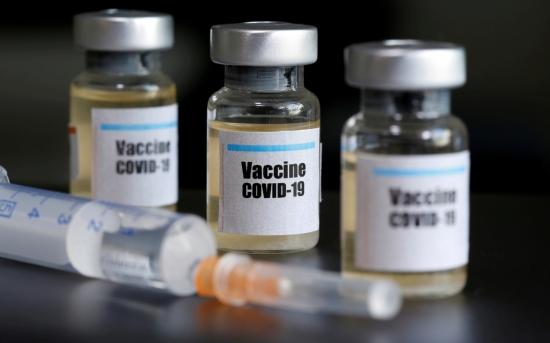 Mỹ công bố kế hoạch chia sẻ vaccine Covid-19 với Việt Nam