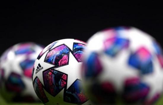 Liên đoàn bóng đá châu Âu hủy bỏ luật bàn thắng sân khách ở các cúp châu Âu