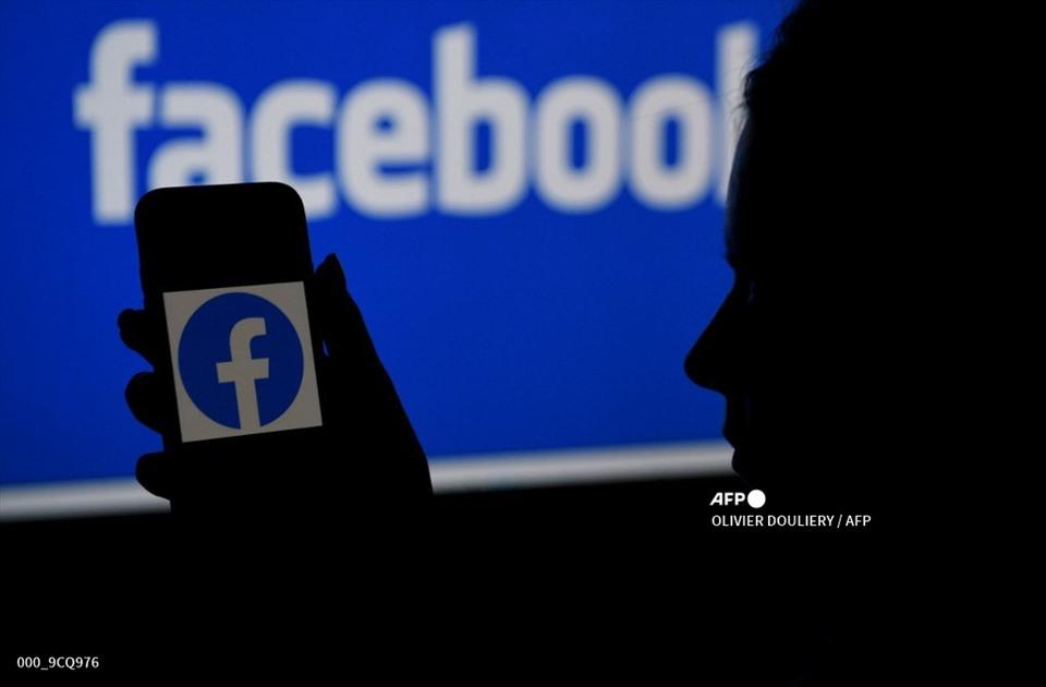 Facebook ra mắt Bulletin - công cụ tin tức cho nhà báo