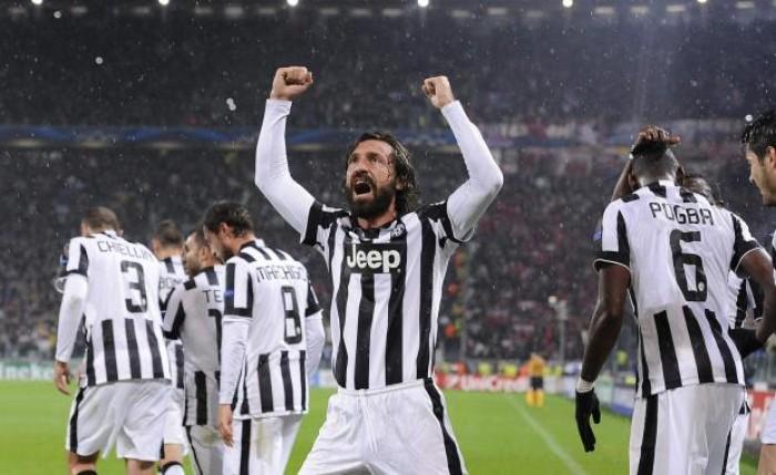 Bóng đá Ý đang hồi sinh