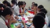 Đẩy mạnh giáo dục kỹ năng mềm trong nhà trường