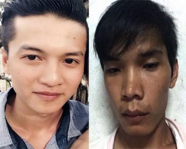 Thông tin mới về vụ sát hại 6 người ở Bình Phước