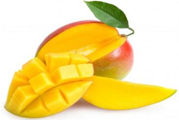 Tăng cường sức đề kháng cho cơ thể từ thực phẩm