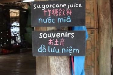 Những dịch vụ đưa Việt Nam vào Top các nước du lịch rẻ nhất thế giới