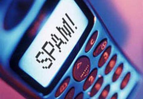 Phát tán tin nhắn rác, 7 doanh nghiệp nội dung số bị phạt