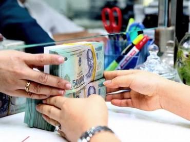 Hợp tác xã được bảo lãnh 100% giá trị khoản vay