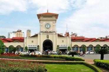 Sài Gòn lọt tốp địa điểm tốt nhất khi du lịch một mình