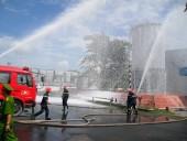 Chế độ và phụ cấp cho người tham gia cứu nạn, cứu hộ