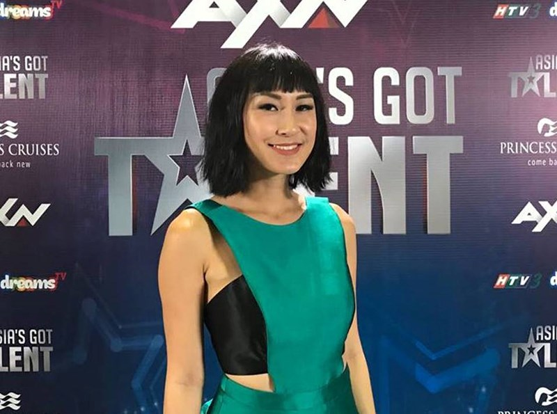 asias got talent thu hut tai nang viet