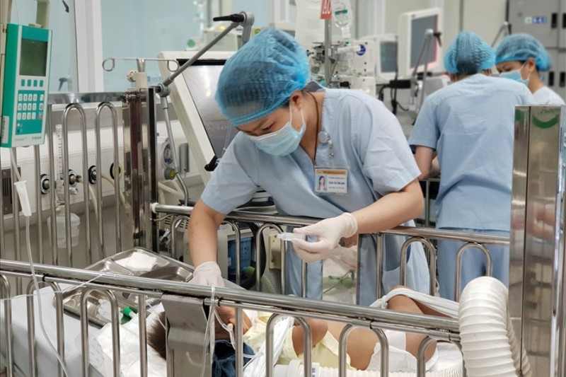 70 dịch vụ y tế sắp giảm giá