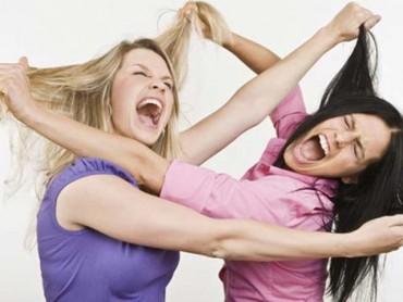 Muốn chồng dứt khỏi nhân tình, phụ nữ đừng dại dột đáp trả theo cách này