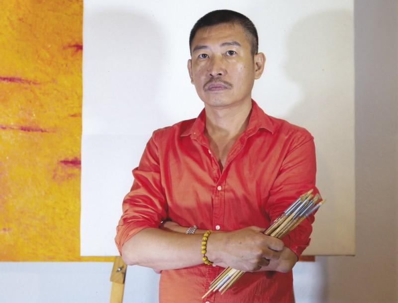 doc chuyen nha dr thanh du amdong lai chinh la khat vong vuon ra bien lon