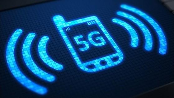 Liệu 5G có xuất hiện trên iPhone năm 2019?