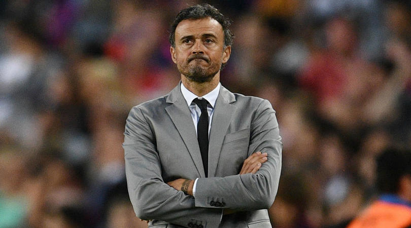 """Đội tuyển Tây Ban Nha có """"thuyền trưởng"""" mới"""
