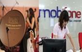 Khởi tố, bắt tạm giam hai bị can trong vụ Mobifone mua cổ phần AVG