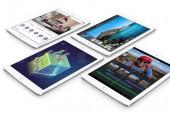 iPad Air 2 có giá bán chỉ hơn 4 triệu đồng!