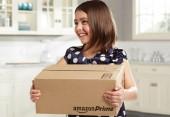 Amazon 'sập' website vì quá tải trong 'ngày hội mua sắm' Prime Day