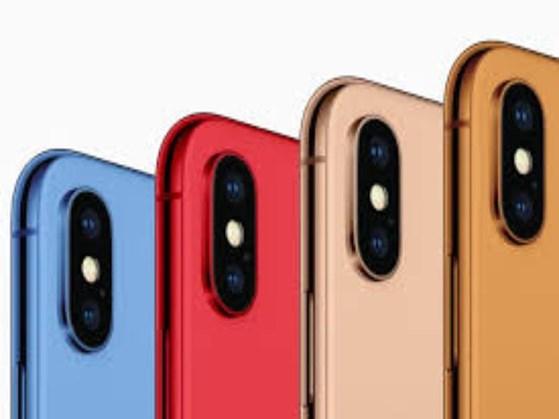 iPhone 9 sẽ có giá rẻ hơn iPhone X