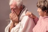 5 vấn đề sức khỏe mà chúng ta phải đối mặt khi bước vào tuổi trung niên