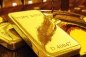 Cuối tuần, giá vàng đảo chiều tăng mạnh