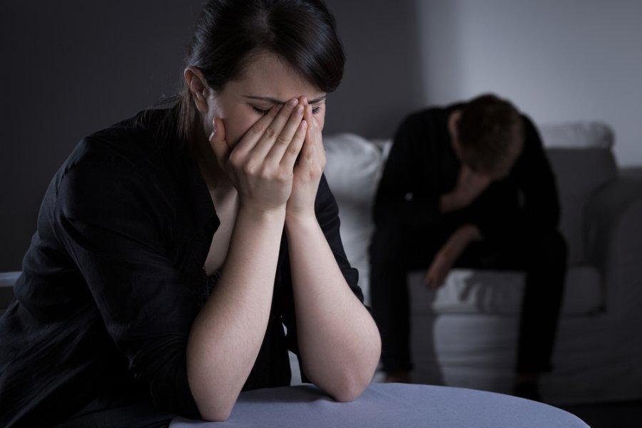 Đàn bà dù yêu chồng đến mấy cũng chớ vì anh ấy mà hy sinh những điều này