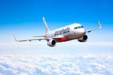 Đánh nữ tiếp viên hàng không, nam hành khách bị phạt 15 triệu đồng