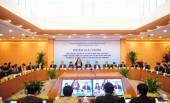 Các Nghị quyết của HĐND Thành phố góp phần thúc đẩy kinh tế phát triển nhanh và bền vững