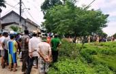 Chạy trốn CSGT, 2 thiếu nữ tông người đi đường bất tỉnh
