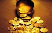 Giá vàng hôm nay 27.7: USD bất ngờ tăng mạnh, vàng giảm nhanh