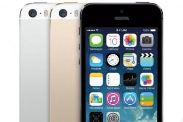 Xóa ngay dữ liệu trước khi bán iPhone để tránh hậu quả đáng sợ