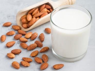 Cách chọn sữa phù hợp với nhu cầu bản thân