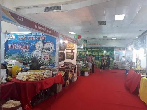 CPTPP và EVFTA cơ hội nào để nông sản Việt cất cánh?