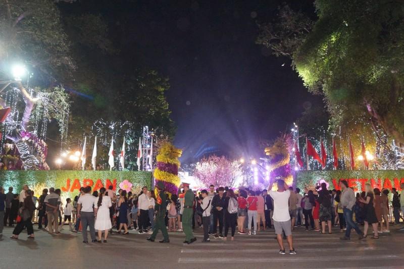 Triển vọng nào cho du lịch Việt Nam?