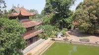 Ngôi làng cổ duy nhất còn sót lại của phố Hiến