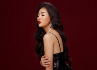 Diễn viên Thanh Hương: Khoảng lặng sau những vai diễn là âm nhạc