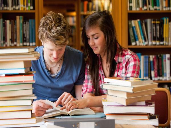 Mẹo giúp tăng cường trí nhớ khi học