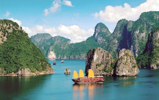 Tổng cục Du lịch yêu cầu chấn chỉnh hoạt động du lịch kích cầu