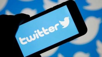 Twitter có thể sẽ thu phí người dùng?