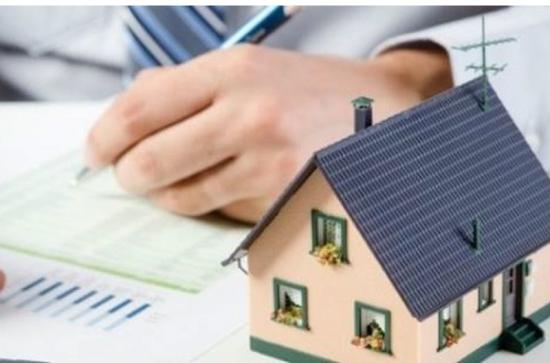 Cơ hội hiếm: Căn hộ đang ế nặng, lãi suất vay mua nhà giảm mạnh
