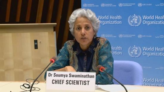 WHO khuyến cáo các nước không sử dụng kết hợp các loại vaccine