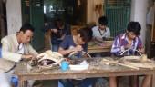 Đào tạo nghề cho lao động nông thôn: Chú trọng chất lượng hơn số lượng
