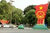 Hà Nội: Bảo đảm trật tự, ATGT dịp Quốc khánh và khai giảng năm học