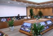 Nâng cao chất lượng hoạt động của Hội đồng nhân dân các cấp