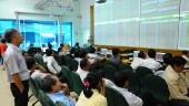 Nhà đầu tư nước ngoài ồ ạt tìm đến thị trường chứng khoán Việt Nam