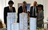 Rào cản người nước ngoài mua nhà tại Việt Nam