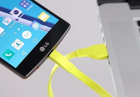 Mách bạn cách nhận biết tình trạng 'sức khỏe' pin của smartphone