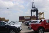 Ô tô bán tải gánh thêm thuế tiêu thụ 30-54%, dân Việt hết đường 'rinh' xe giá rẻ