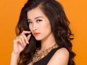 Đông Nhi đại diện Việt Nam tham dự Asia Song Festival 2017