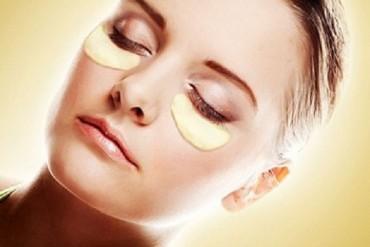 8 tuyệt chiêu đơn giản loại bỏ quầng thâm mắt hiệu quả
