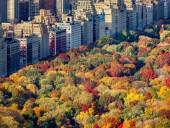 19 địa điểm ngắm mùa thu đẹp lay động lòng người